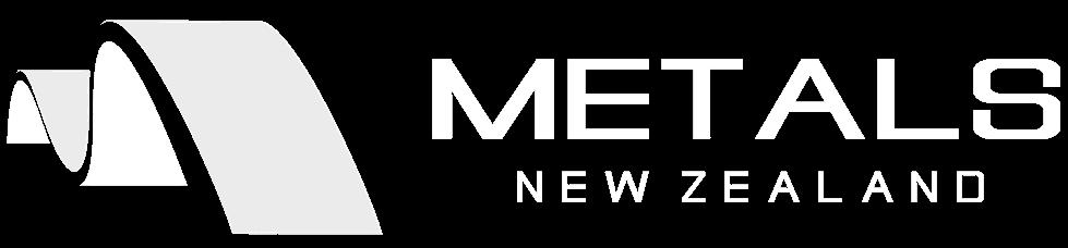Metals NZ