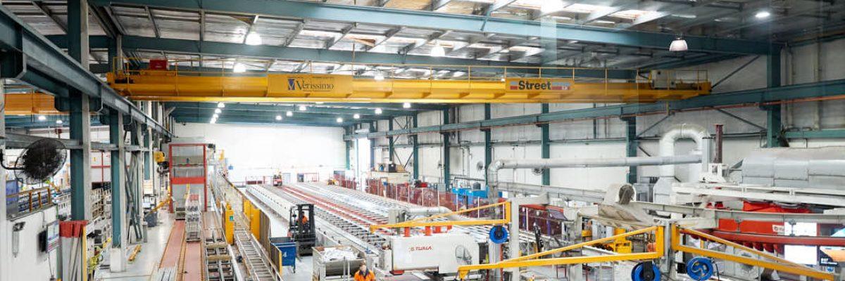 New case study shows value of Waikato aluminium industry